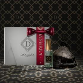 Perlage Gift Box Infinito