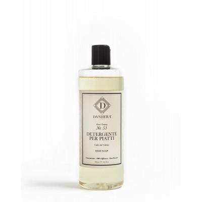 Detergente Piatti Nr. 51