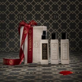 Travel Gift Box Beauty Ritual