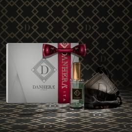 Perlage Gift Box