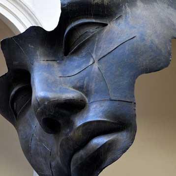 Il profumo e arte